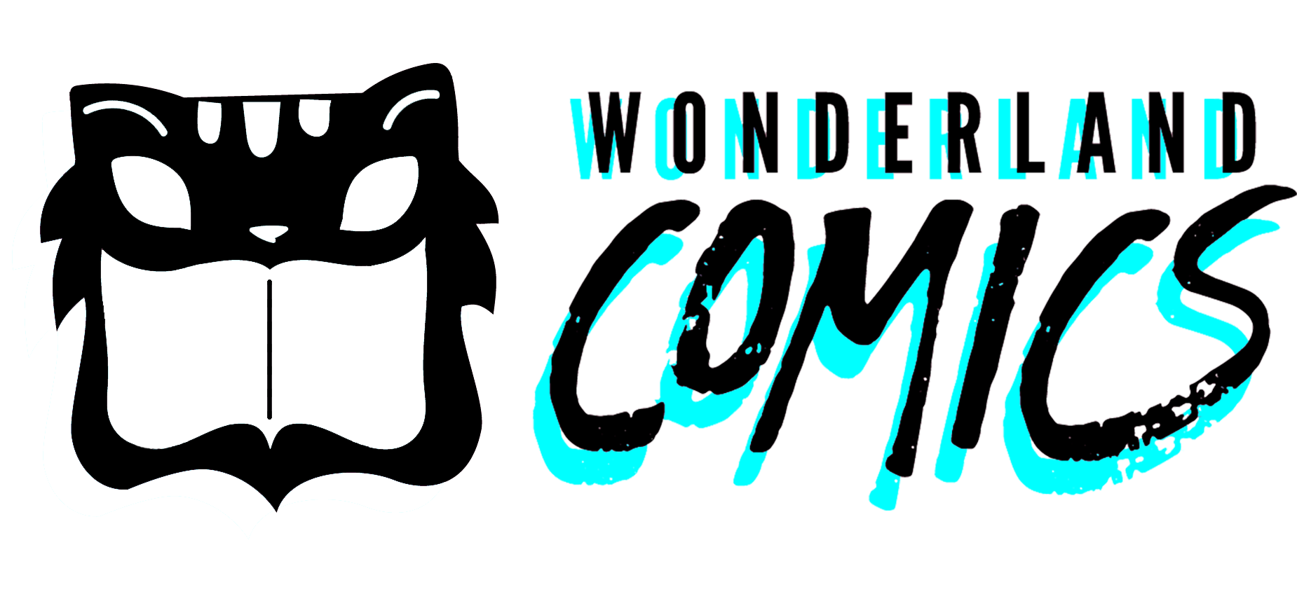 Wonderland Comics